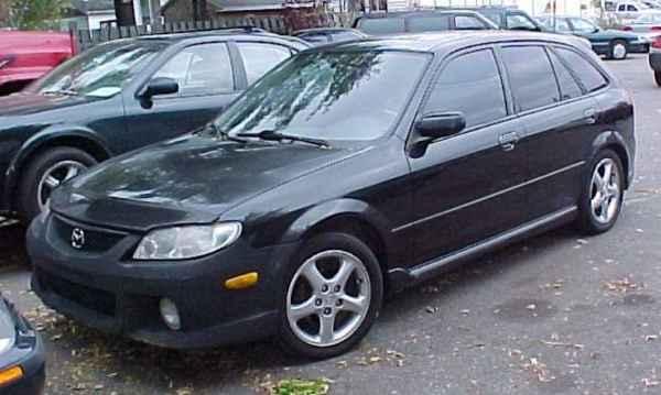 Prot g 5 2002 financement maison v hicules automobile for Automobile financement maison