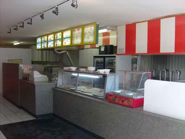 Le restaurant pizza nord est vendre immobilier propri t s commerciales Chambre froide occasion le bon coin