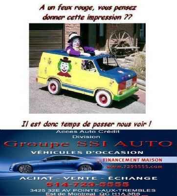 Auto Financement Maison >> Financement Maison 514 729 5555 Vehicules Automobile